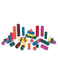 Snap Cubes®, Set of 500