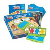 VersaTiles® Literacy Small-Group Kit, Grade 4