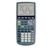 TI-83 Plus Calculator Teacher Pack, Set of 10