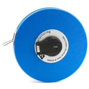 Tape Measure, 30 m/100 ft