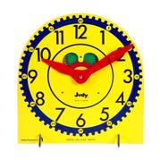 Judy®Clock Classroom Set, Set of 24