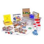 TEKS Classroom Kit Grade 8