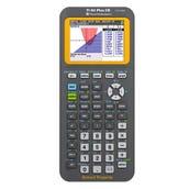 TI-84 Plus CE Graphing Calculator Teacher Pack
