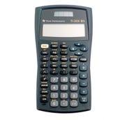 TI-30X IIS Calculator Classroom Pack, Set of 30