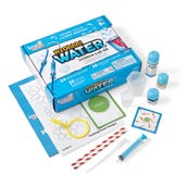 H2Ohhh! Water Science Lab Kit