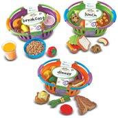 New Sprouts® 3 Basket Bundle