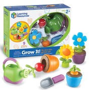 New Sprouts® Grow It!