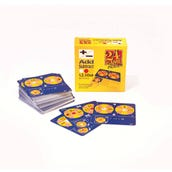 """""""24"""" Add/Subtract Primer Game, Set of 96"""