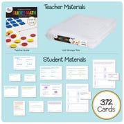 Guided Math Kit, Grade 3 - Unit 3: Multiplication & Division