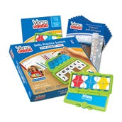 VersaTiles® Math Small Group Kit, Grade 5