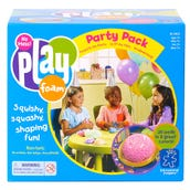 Playfoam®Party Pack 20-Pods