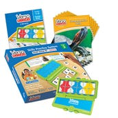 VersaTiles® Literacy Small-Group Kit, Grade 3