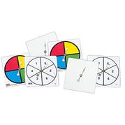 Spinners Classroom Kit, Set of 90