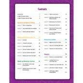 Hands-On Standards® Math Teacher Resource Guide Grade 5