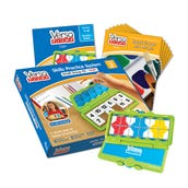 VersaTiles® Math Small Group Kit, Grade 2