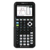 TI-84 Plus CE Graphing Calculator Teacher Pack