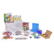 TEKS Geometry Small Class Kit
