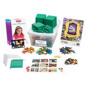 Hands-On Standards®, Number & Operations, Grade 4, Small-Group Kit