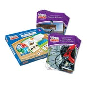 VersaTiles® Cross-Curricular Kit, Grade 6
