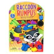 Raccoon Rumpus™ Game