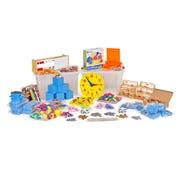 TEKS Small Class Kit Grade 2
