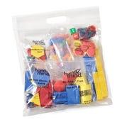 Curriculum Associates Individual Student Math Kit, Kindergarten