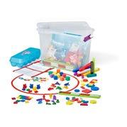 Hands-On Standards® Small Group Kit, Grade PreK