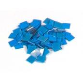 DecimalMods® Tiles, Set of 100