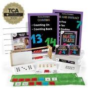 Daily Math Fluency Kit, Grade 1