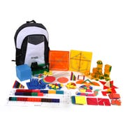 Hands-On Standards® Ready to Teach Mathematics Toolkit, Grades K-9