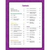 Hands-On Standards® Math Teacher Resource Guide Grade 6