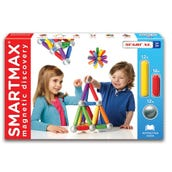 SmartMax Magnetic Discovery, Start XL