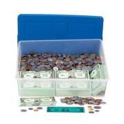Money Classroom Kit, Set of 2,940