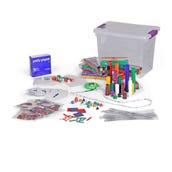 TEKS Math Models Small Class Kit