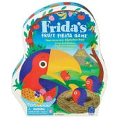 Frida's Fruit Fiesta Game™