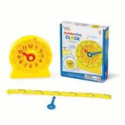 NumberLine Clock™, Mini Student Clock