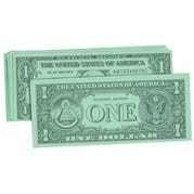 $1 Bills, Set of 100