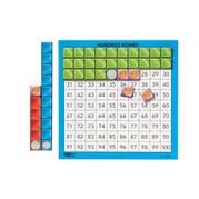 Coin Tiles Small-Group Set