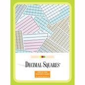 Decimal Squares Teacher's Guide