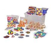 TEKS Small Class Kit Grade K