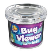 Geosafari® Jr. Bug Viewer