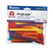 AngLegs® Smart Pack