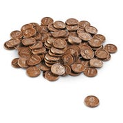 Pennies, Set of 100