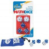 Math Dice®