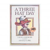 Marilyn Burns Math and Literature Grades K-1 Collection, Set of 21
