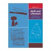 Marilyn Burns Math and Literature Grades K-1