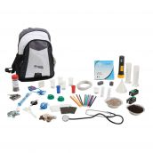 Science Investigations Individual Toolkit