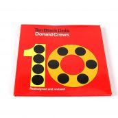 Ten Black Dots, Hardcover