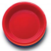 Sorting Bowls, Set of 6