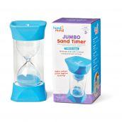 Jumbo Sand Timers, 1-Minute